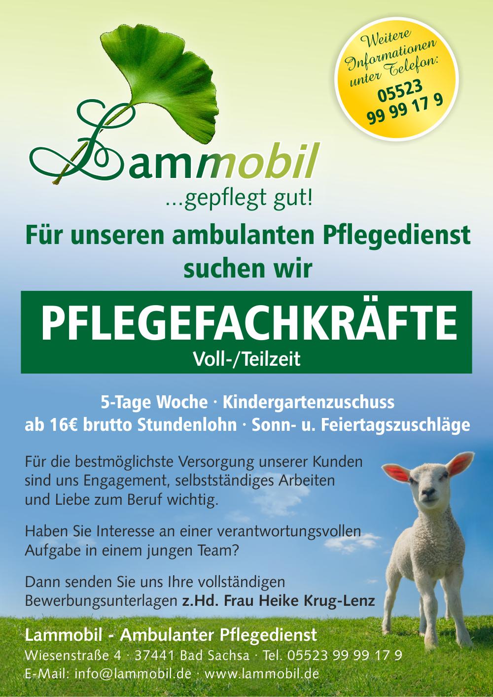 lammobil_anzeige_stelle_pflegefachkrfte_03-2020