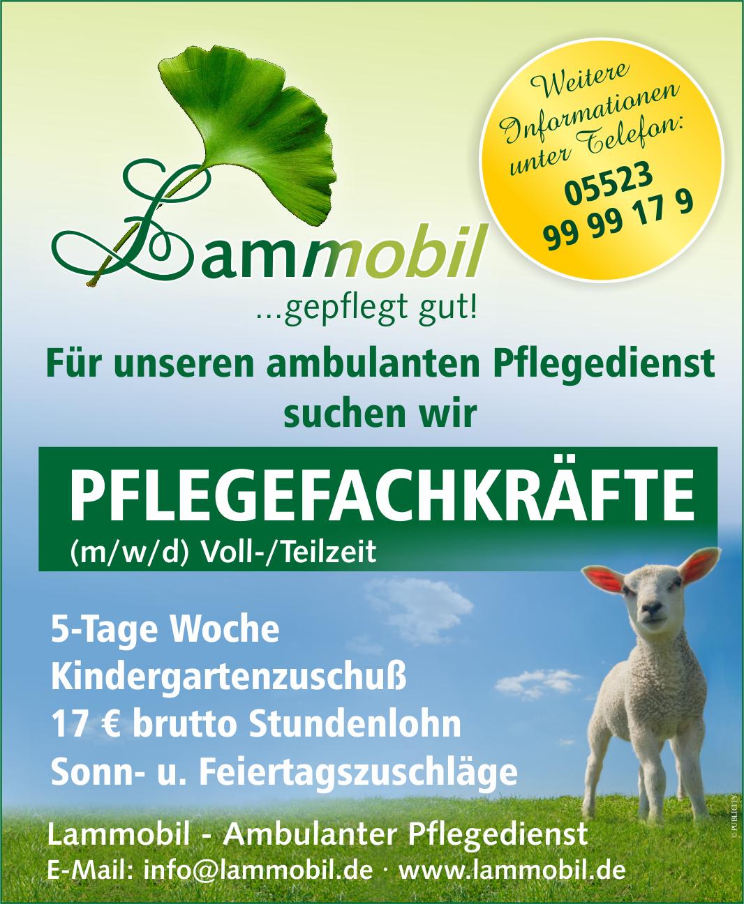 lammobil_anzeige_stelle_pflegefachkrfte_facebook-02-2021